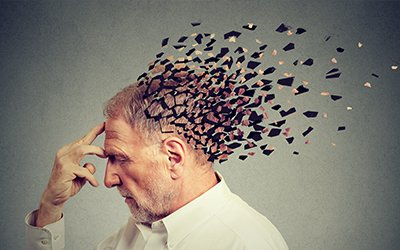 declino cognitivo e ipoacusia