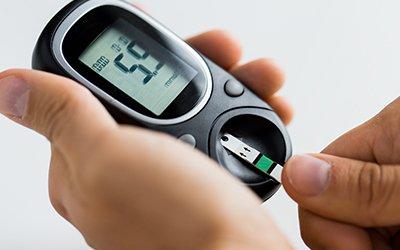 Prevenire la cocleopatia diabetica con i controlli periodici