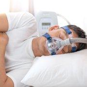 Disturbi del sonno e ipoacusia