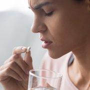 Alcuni farmaci causano problemi all'udito