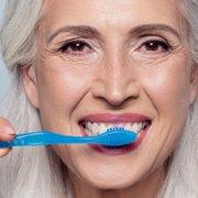 Igiene dentale e ipoacusia