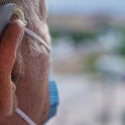 Apparecchi acustici e pandemia: risolvere il problema mascherina