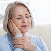 Prevenire il ronzio all'orecchio